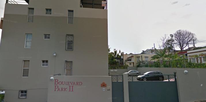 Avenida Borinquen Urb. Boulevard Park II Mayaguez, PR 00680