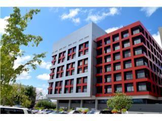 33 Calle Resolución Edificio Chubb San Juan, PR 00920