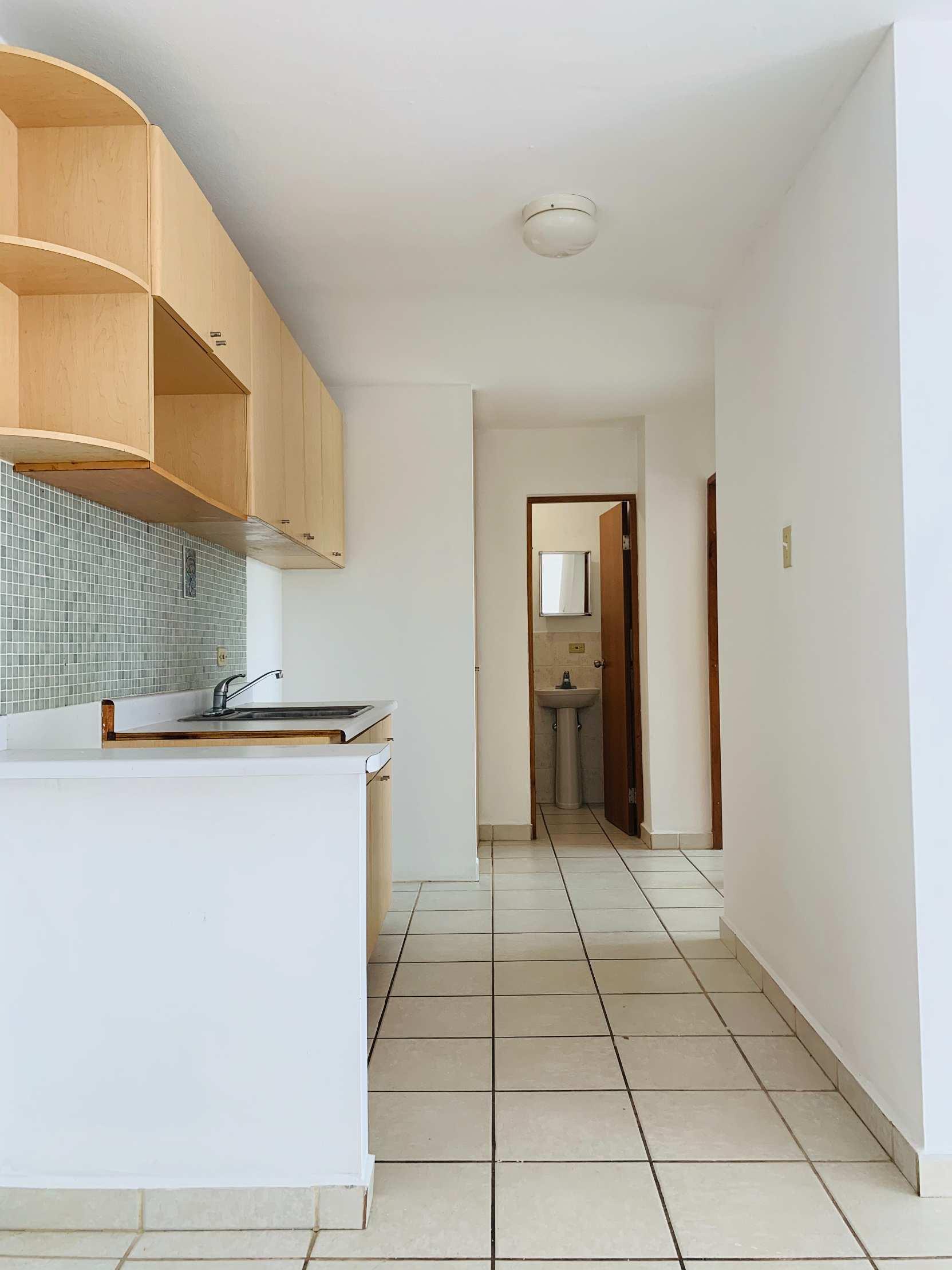 104 Maranelo Boutique Condominium Mayaguez, PR 00680