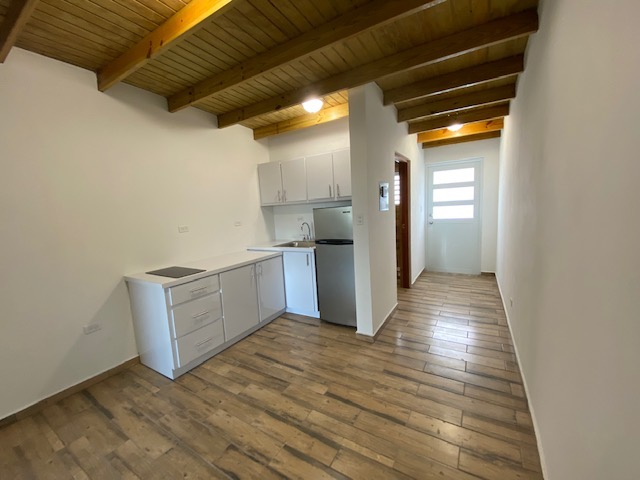 64 Hacienda Latina Apartments 2 Mayaguez, PR 00680