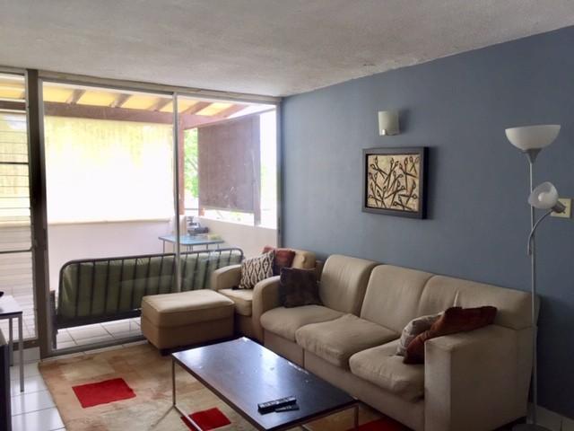 Villas del Club Deportivo Cabo Rojo, PR 00623