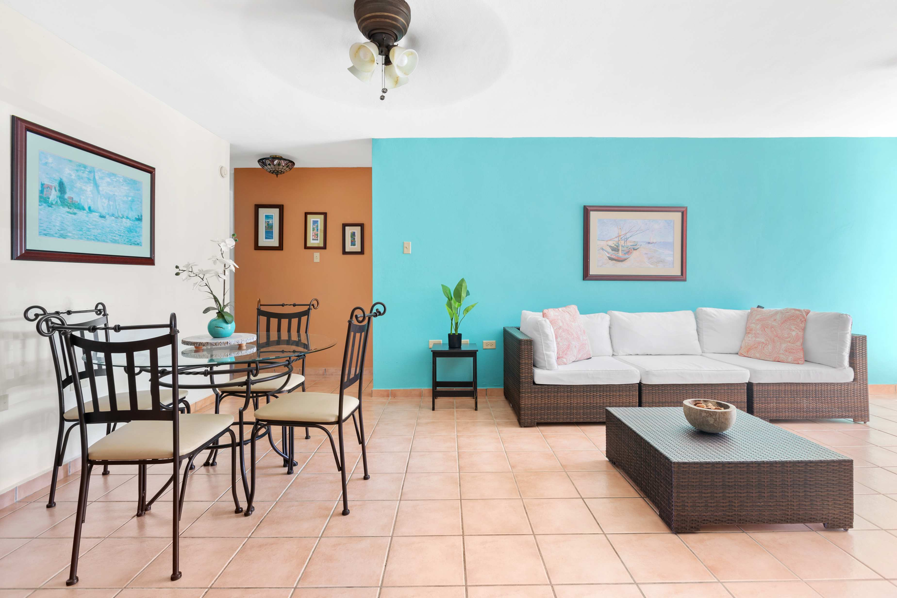 Carr 185 Villas del Mar Resort Loiza, PR 00772