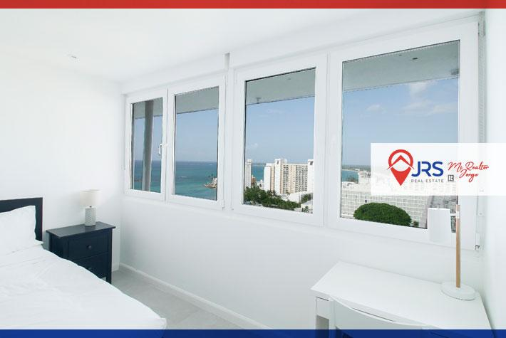 5859 Isla Verde Ave. Coral Beach Tower 1 Carolina, PR 00979