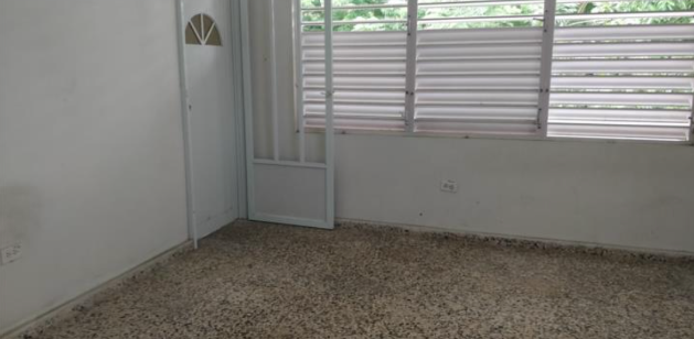 Calle Antonio R Barcelo Mayaguez, PR 00680