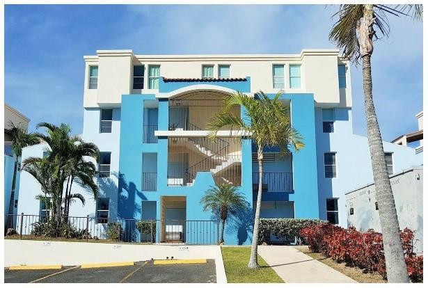 Cond. Bahía Real Cabo Rojo, PR 00623