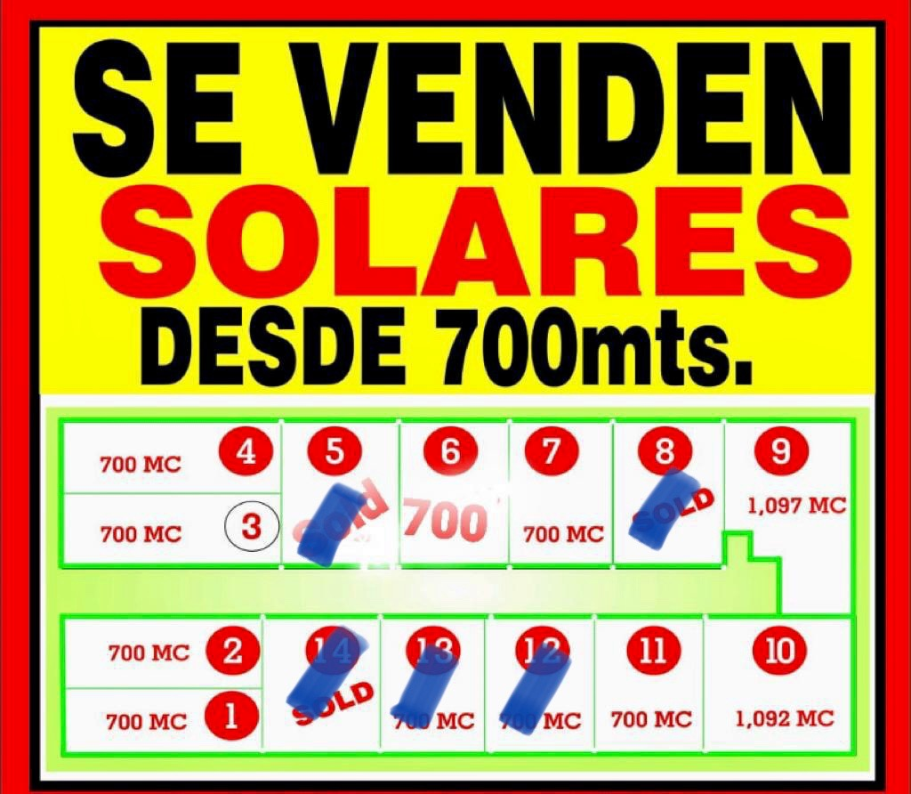 Las Uvas Carr. 459km 13 Int. Bo. Bejucos Isabela, PR 00662
