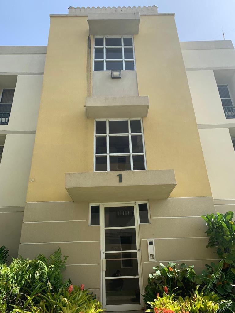 Independencia Boqueron Bay Villas 102 Cabo Rojo, PR 00622