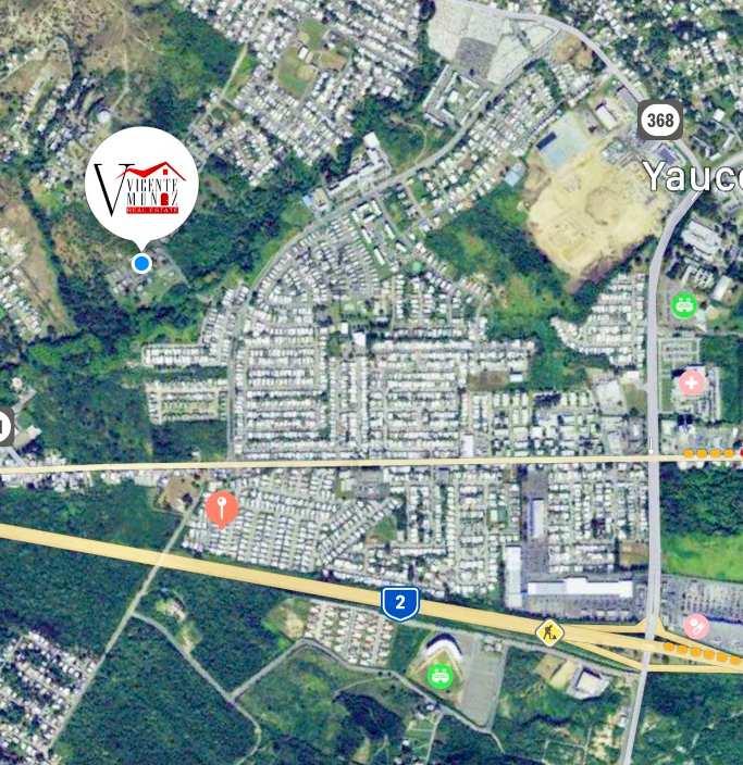 Susua Baja Sector Las Pelas Yauco, PR 00698