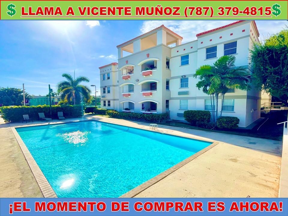 Cond. Villa Caracoles Cond. Villa Caracoles 302-c Lajas, PR 00667