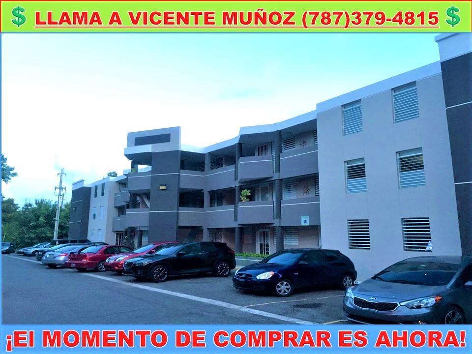 COND. QUINTA REAL  Yauco, PR 00698