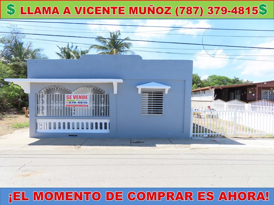 SOLAR 108 Guayanilla, PR 00656