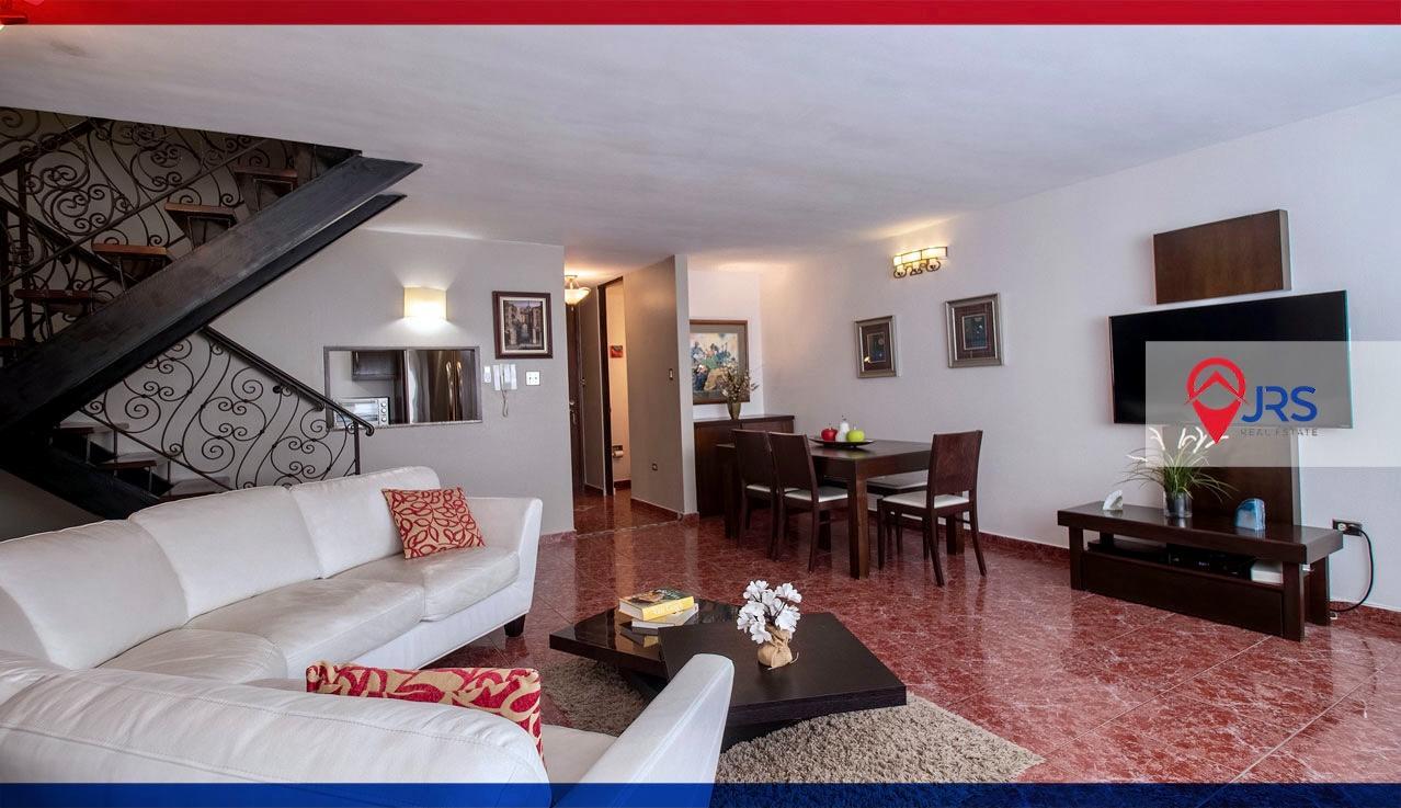 Cond. Lores 1219 Ave. Magdalena San Juan, PR 00907