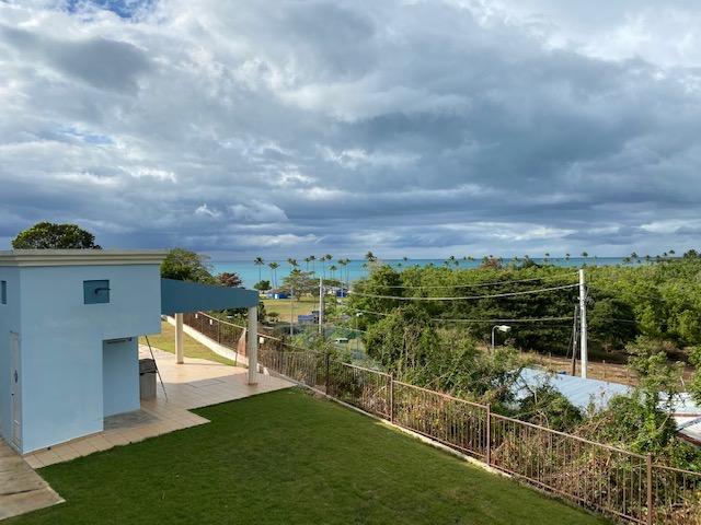 La Mela Bahia Real Cabo Rojo, PR 00623