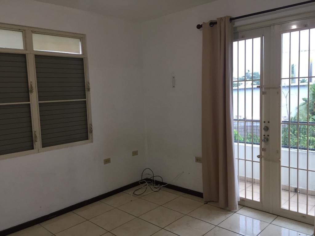 198 Calle Las Flores Condominio El Caobo Mayaguez, PR 00680