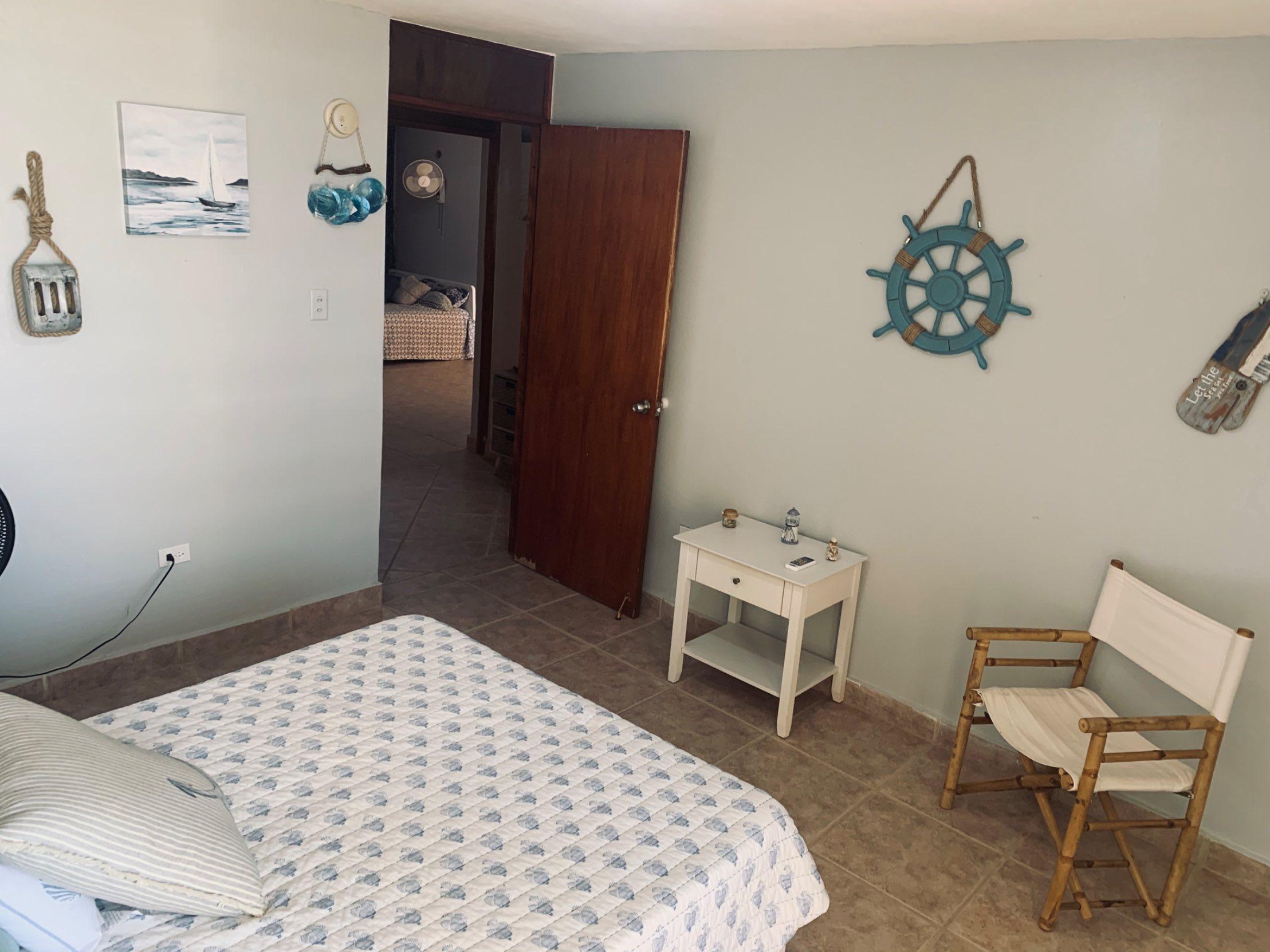Carr. 303 Km 6.0 Callejón Velez Villa Campomar 604 Cabo Rojo, PR 00660