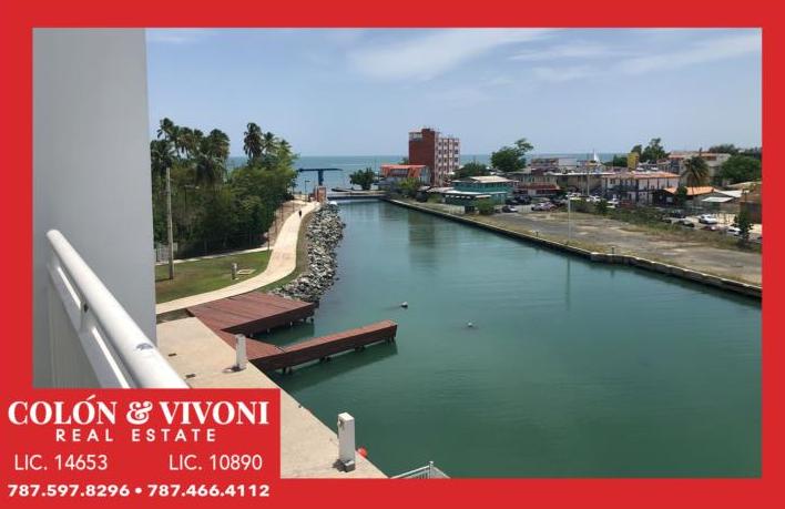 Marina Boquerón Cabo Rojo, PR 00623