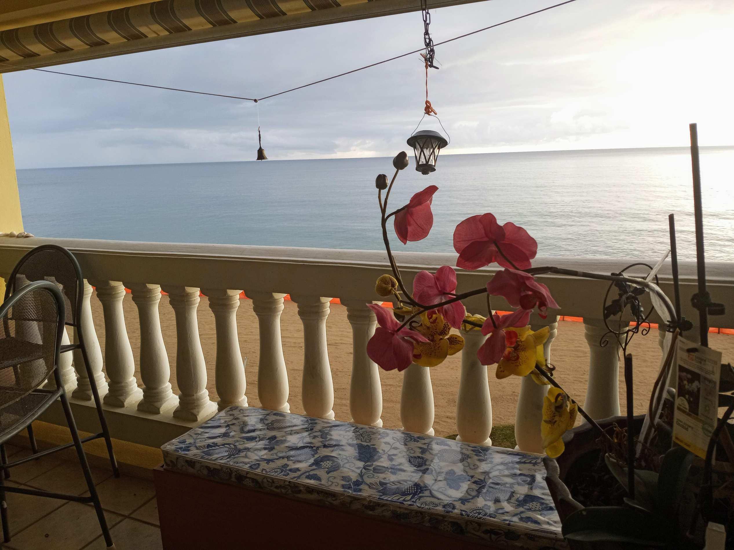 Carr 429 Km 1.1 Sol Y Playa 311 Rincon, PR 00677
