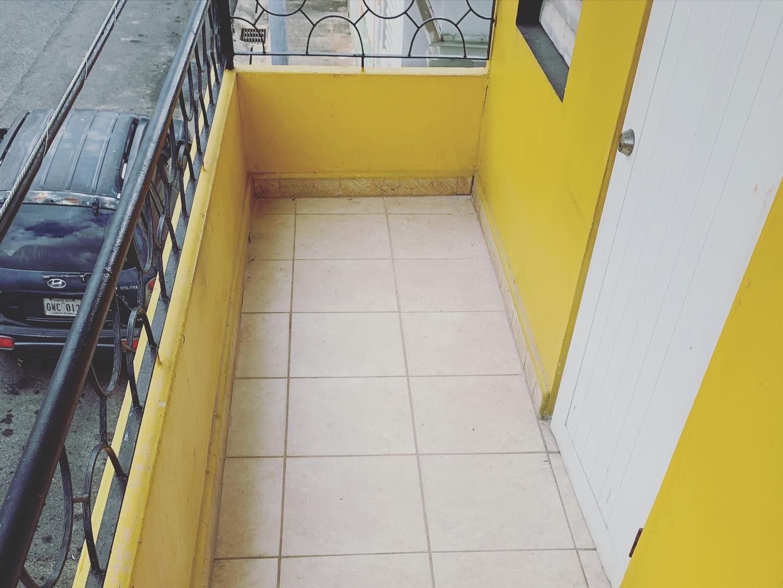 1-59 Manuel M Samas Trastalleres Mayaguez, PR 00680
