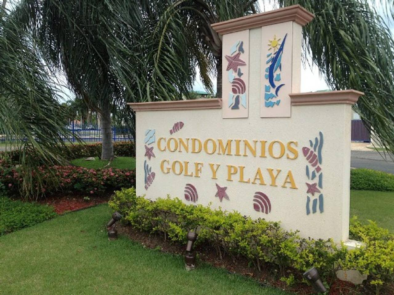 Condomonio Golf Y Playa Cabo Rojo, PR 00623