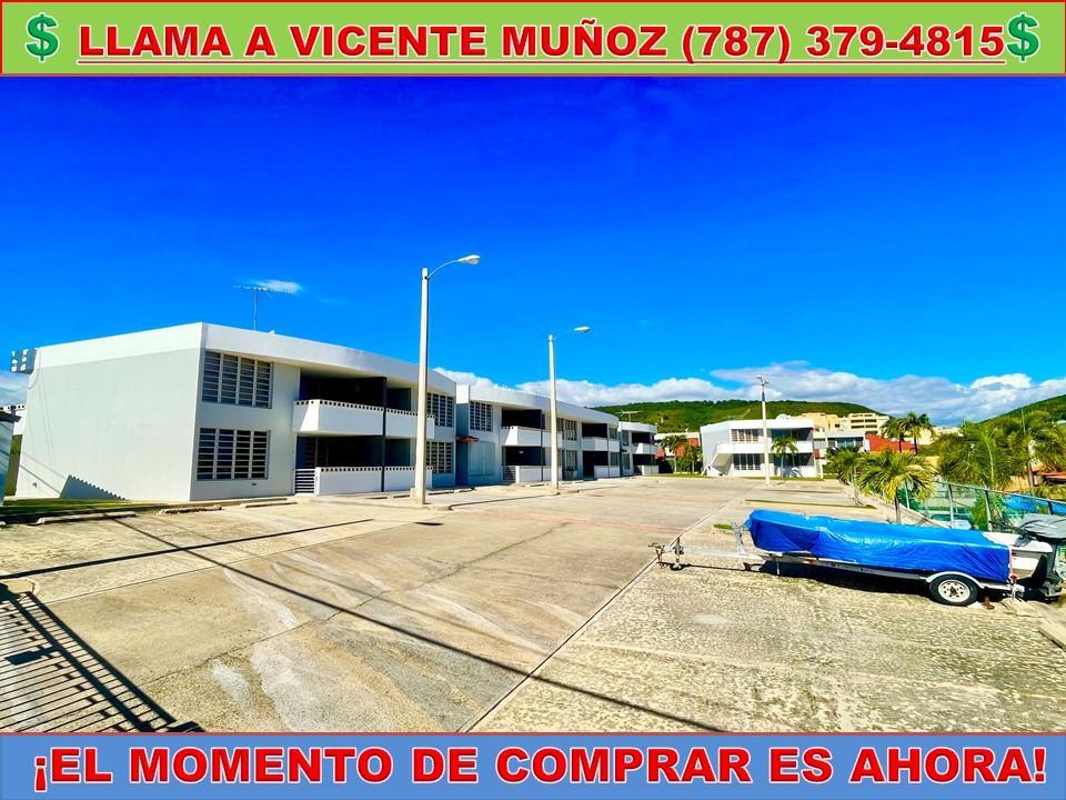 PR 304 Cond. Parguera Suite 1 Lajas, PR 00667