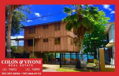 4 Pr-102, Barrio Joyudas Cabo Rojo, PR 00623