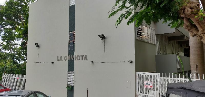 Calle Juanita La Gaviota 3e Mayaguez, PR 00680
