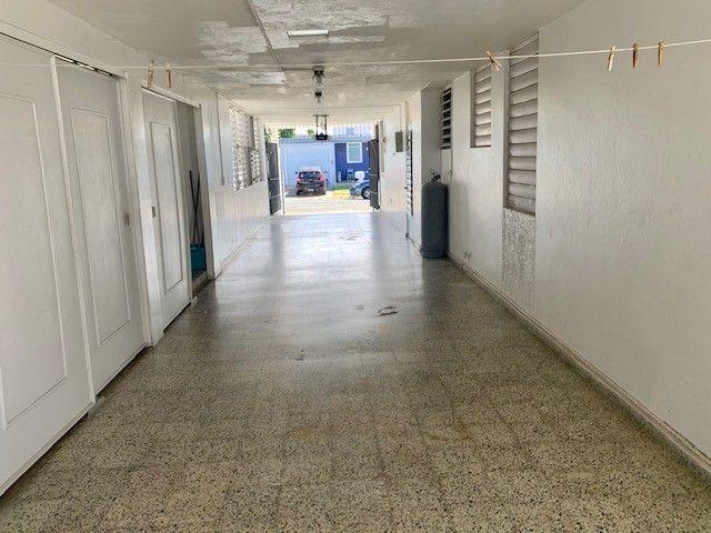 Avenida Comerio Esquina Calle Luis M. Rivera Levittown Toa Baja, PR 00949