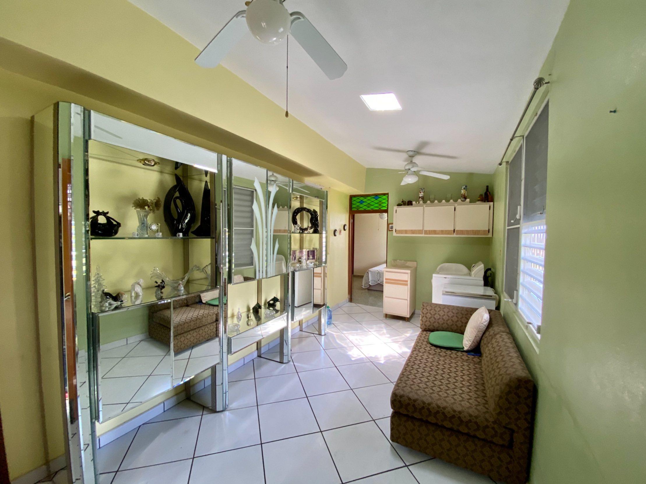 Sabana Alta Cabo Rojo, PR 00623