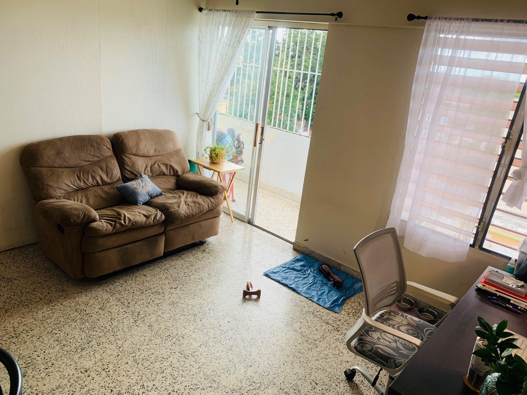 59 Calle Bosque Cond. La Giralda 6A Mayaguez, PR 00680