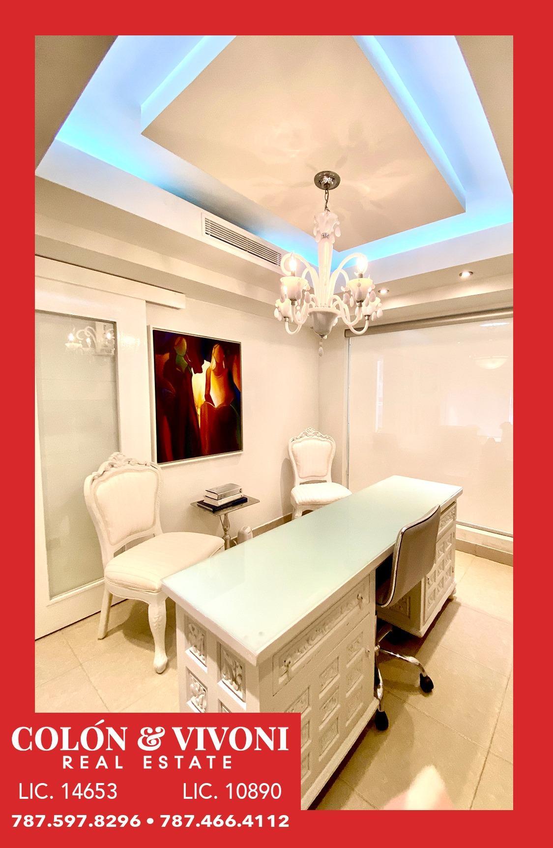 Calle Dr. Jose E Arraras Edificio The Hall Mayaguez, PR 00680