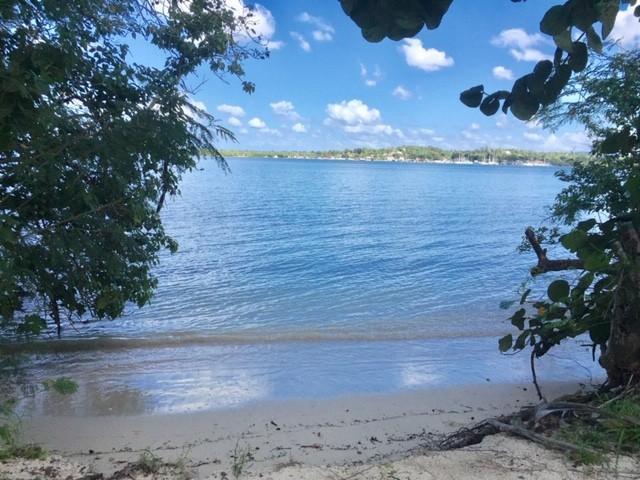 Villa La Mela Cabo Rojo, PR 00623