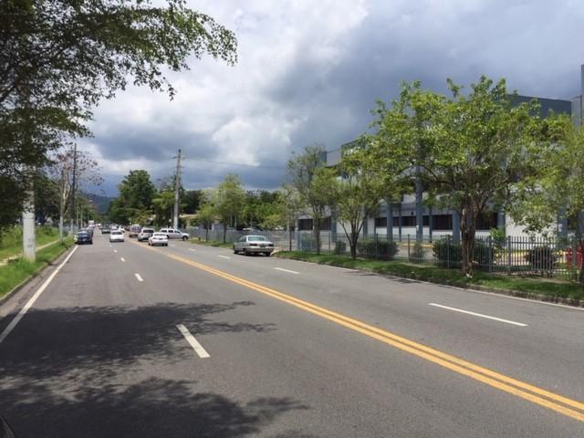 Ave. Corazones Mayaguez, PR 00680