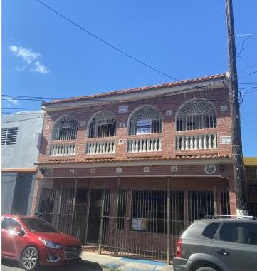 Barrio Pueblo Mayaguez, PR 00682