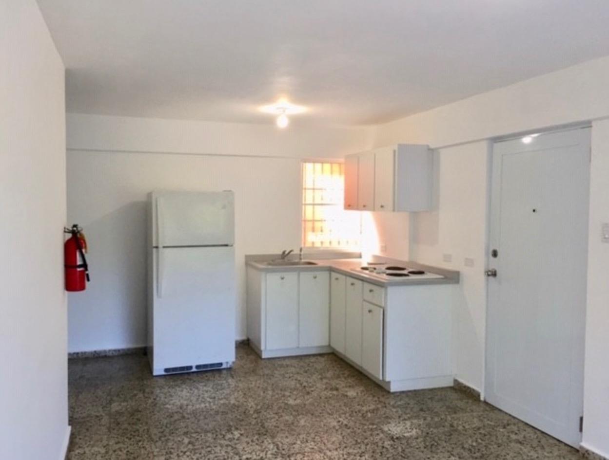 Manuel Ramon Condominio Santa Clara Mayaguez, PR 00680