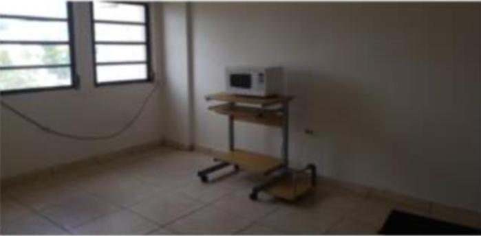 Calle Mendez Vigo Condominio Profesional Mayaguez, PR 00680