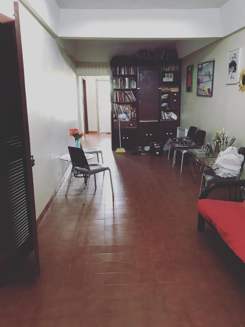 Barrio Anones Las Marias, PR 00670