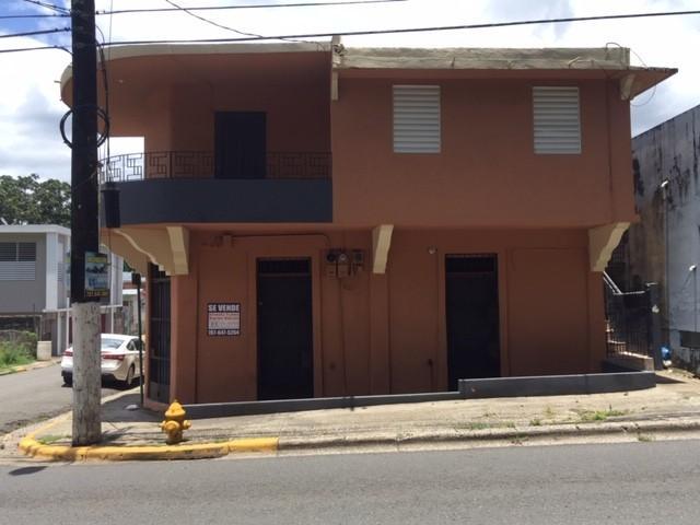 Calle Balboa Mayaguez, PR 00680