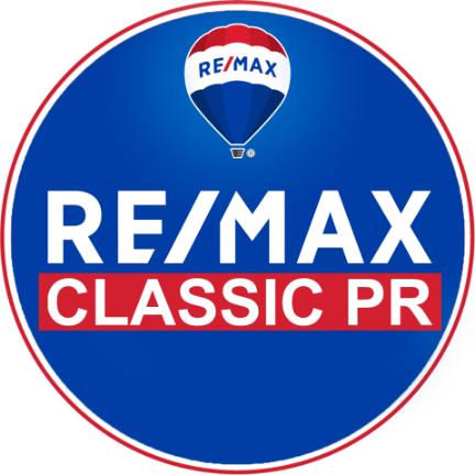 Juan Enrique Cruz REMAX CLASSIC PR