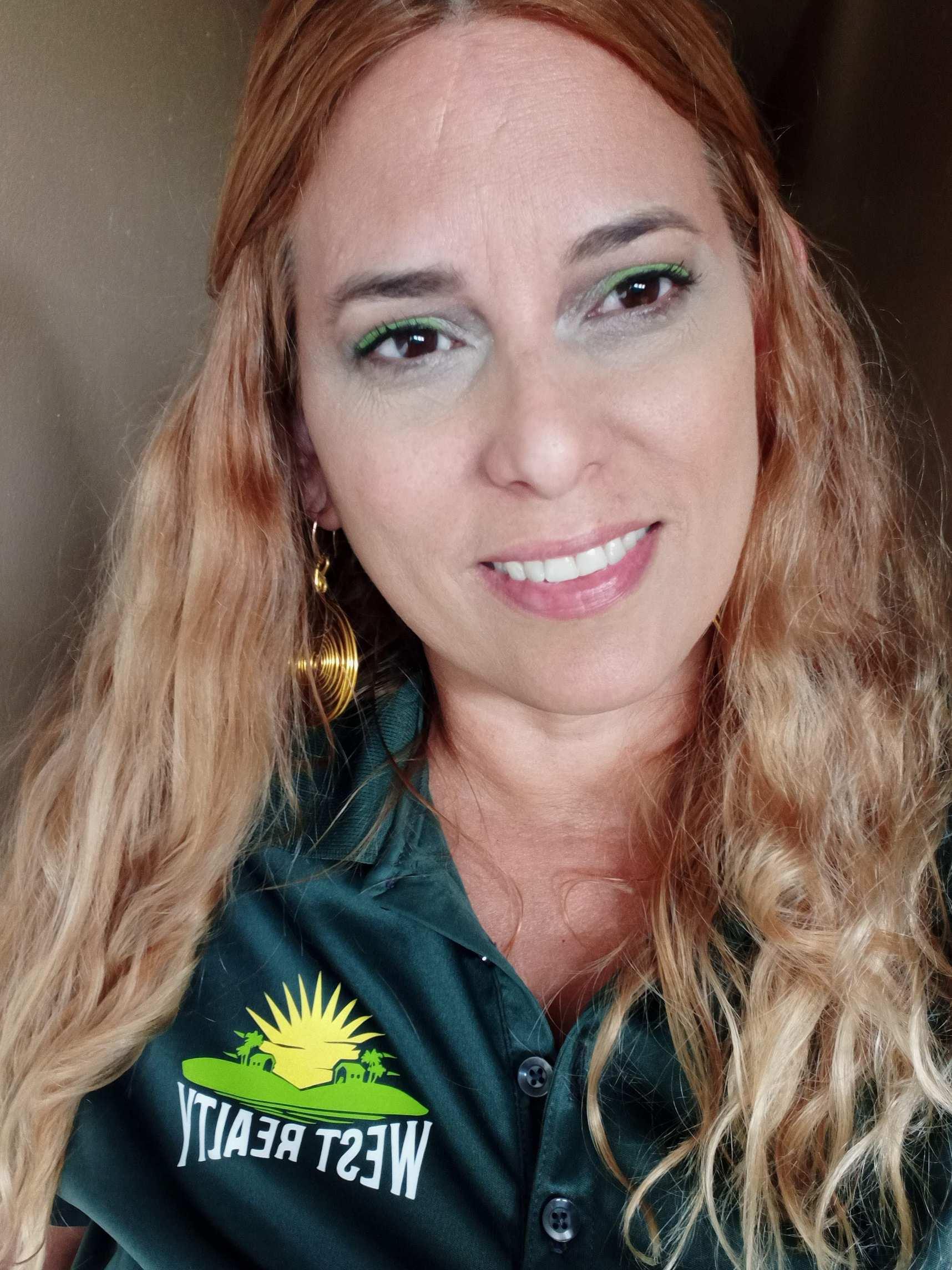 Marily Munoz