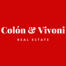 Sara Vivoni Colón & Vivoni Real Estate