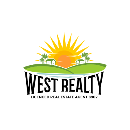 Marily Munoz West Realty