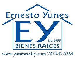 Ernesto Yunes Ernesto Yunes Bienes Raíces