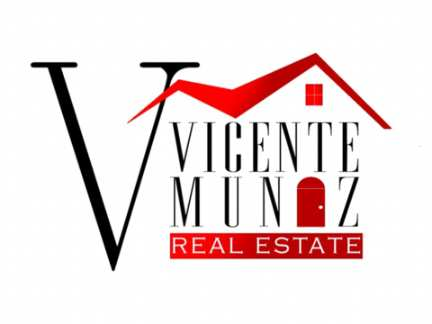 Vicente Muñoz VICENTE MUÑOZ REAL ESTATE